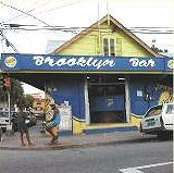 Brooklyn Bar, Woodbrook